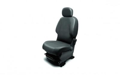 Schonbezug-Satz für Vorder- und Rücksitz
