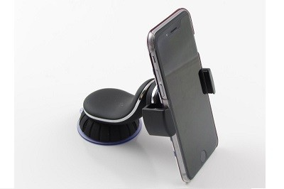Universale Smartphone-Halterung