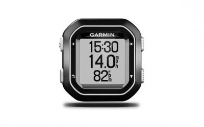 "GARMIN ""Edge 25"" Bundle"