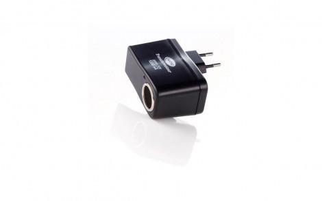 230 Volt Adapter